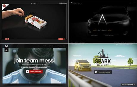 Websites of the week #26