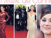 Cannes 2013, Palme d'or..!