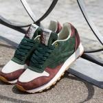 hal-reebok-classic-leather-ctm