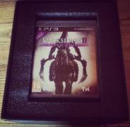 [Déballage Décalé] Micromania déstocke Darksiders II Edition Premium (PS3)