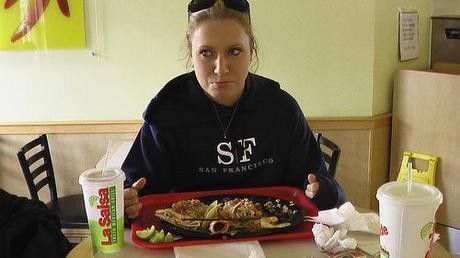 Évitez les aliments qui provoquent des flatulences !
