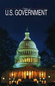 Saviez vous que l'analyse de la valeur est un outil stratégique pour le gouvernement américain ?