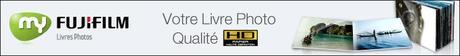 Banniere-offre-decouverte-MyFujifilm-730x90px