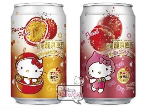 http://www.jaimehellokitty.com/images/ARTICLES19/kittybeers.jpg