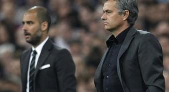 Guardiola-VS-Mourinho-930_scalewidth_630
