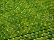 L'éco-contribution ameublement pour meubles plus verts