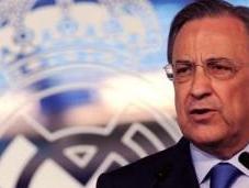 Mercato-Perez vendrai Ronaldo même pour milliard