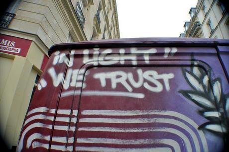 01In Light We Trust