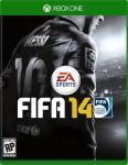 Image attachée : EA Sports présente ses jaquettes Next-Gen
