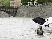 Inondations 2013: Lundi matin