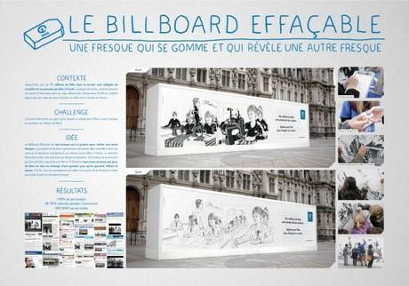 leafaitsapub-billboard effacable