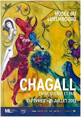 chagall-musee-du-luxembourg-paris.jpg