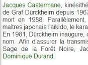 retraite centre...de Jacques Castermane