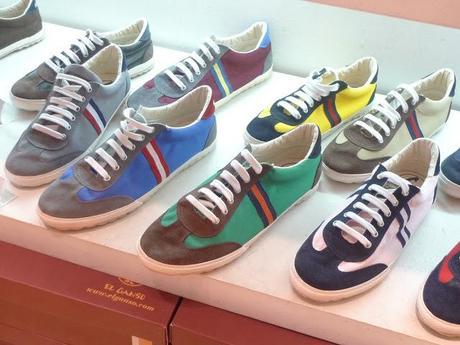 pepsi puma schoenen,brooks rainbow running shoes,djokovic