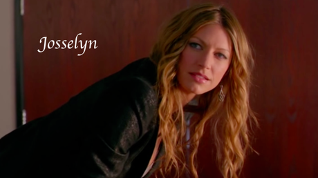 Jes Macallan-josselyn-mistresses-2013