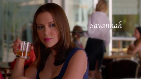 alyssa-milano-Savannah-mistresses-2013