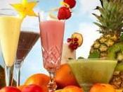 Smoothie Party