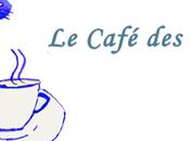 plan sortie café chats Paris