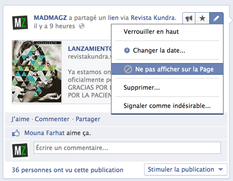cacher-publication-facebook