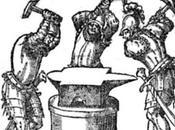 réussite historique contractualisme monarchomaque