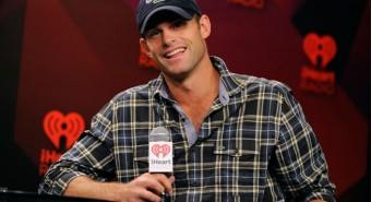 130522001202-andy-roddick-host-fox-sports-live-single-image-cut