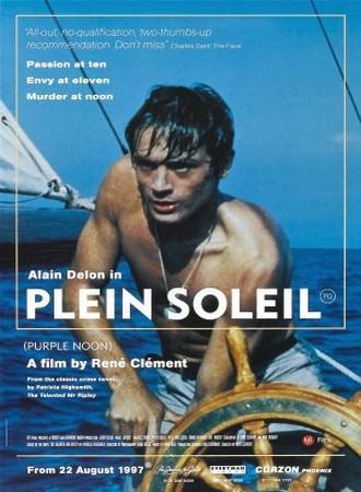 http://media.paperblog.fr/i/645/6457220/plein-soleil-L-88XLNS.jpeg