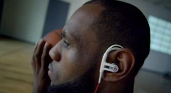lebron-james-beats-by-dre-powerbeats-commercial