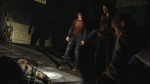 thumbs dead firefly Test : The Last of Us