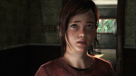thumbs ellie Test : The Last of Us