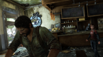 thumbs joel ellie coffee shop Test : The Last of Us