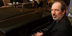 MAN OF STEEL: La Musique du film en écoute intégrale !