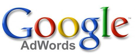 google adwords keywords planner