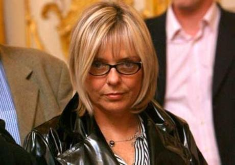 France Gall : Elle en remet une couche contre Jenifer ''Y'en a marre !''