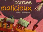 Petits contes malicieux