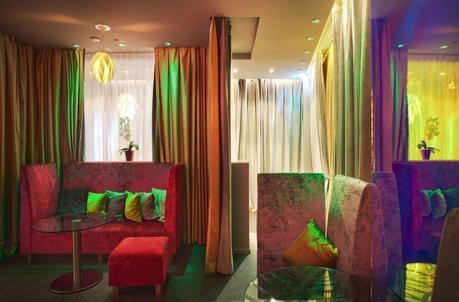Visite déco-Seven Hotel-Paris-Myhomedesign 21