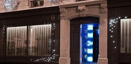 Visite déco-Seven Hotel-Paris-Myhomedesign 25