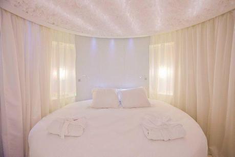 Visite déco-Seven Hotel-Paris-Myhomedesign 12
