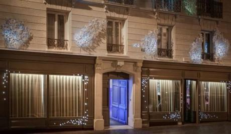 Visite déco-Seven Hotel-Paris-Myhomedesign 18