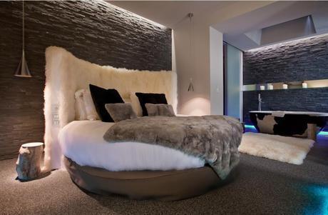 Visite déco-Seven Hotel-Paris-Myhomedesign 9