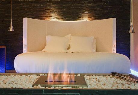 Visite déco-Seven Hotel-Paris-Myhomedesign 8