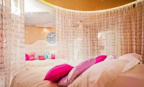 Visite déco-Seven Hotel-Paris-Myhomedesign 17