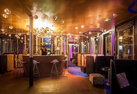 Visite déco-Seven Hotel-Paris-Myhomedesign 23