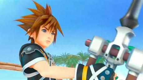 http://media1.gameinformer.com/imagefeed/featured/sony2013/e3/kingdomhearts/kingdom0610-610.jpg