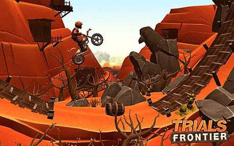 trials-frontier-android-1370912317-003.jpg