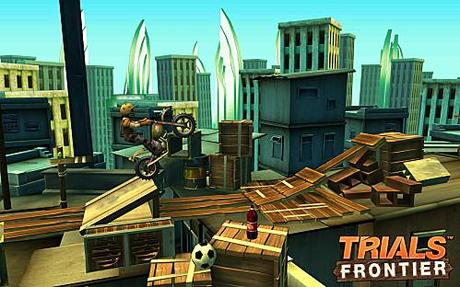 trials-frontier-android-1370912317-002.jpg