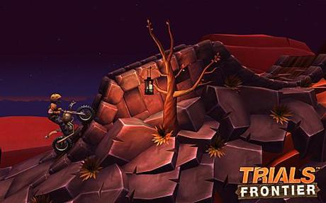 trials-frontier-android-1370912317-001.jpg