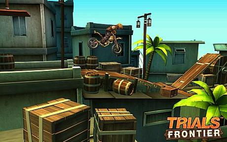 trials-frontier-android-1370912317-004.jpg