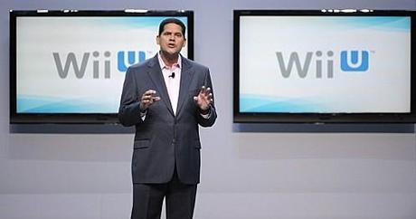 Nintendo-Absent-Conference-E3-2013.jpg
