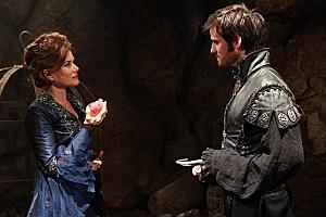 120212_once_upon_a_time_season_2_episode_9.jpg