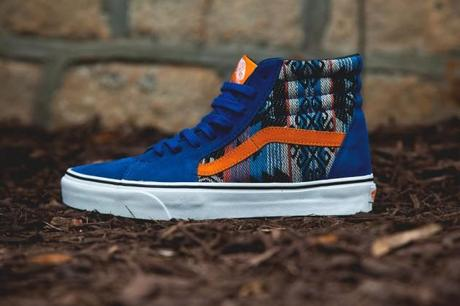 Vans-Spring-Summer-2013-True-Blue-Inca-01-630x420